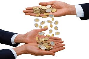 להגדיל את רווחי החברה באמצעות הכוונה וליווי עסקי